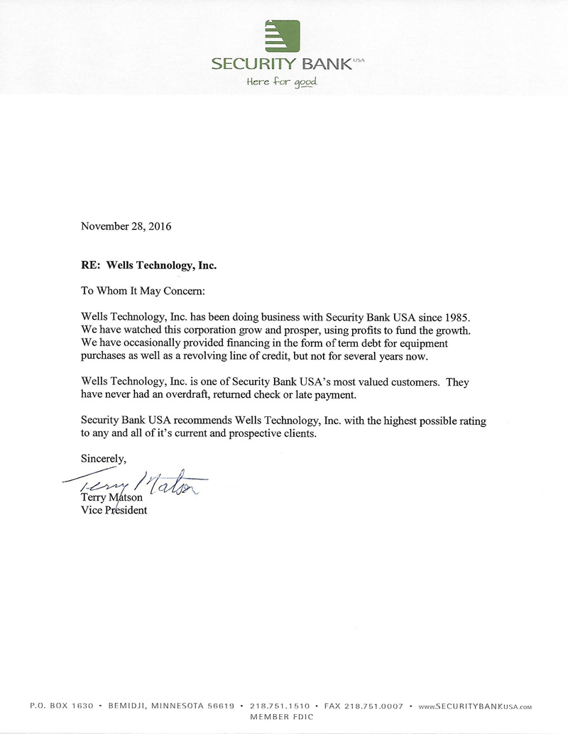 distribution letter manufacturing agreement template